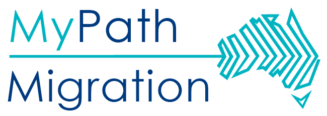 MyPath Migration