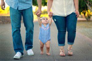 New Temporary Parent Visa (Subclass 870)
