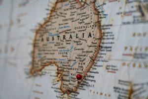 New Skilled Regional visas coming in November 2019
