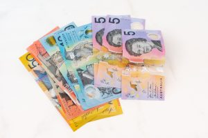 Are Australian visas free? If not, how much will I pay?